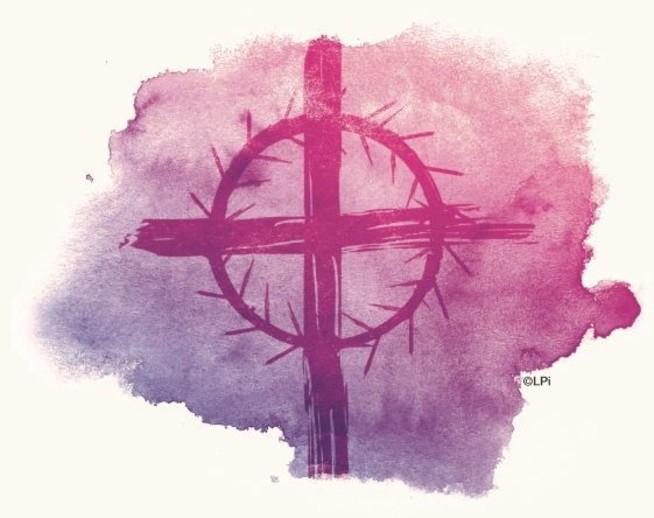 Lent Picture