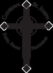 Stjosephweblogo