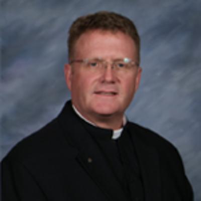 Fr.hansen