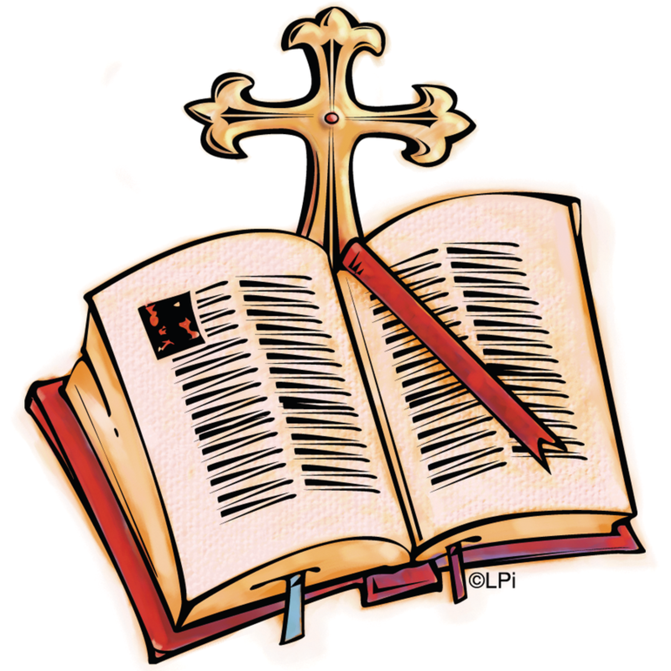 Mass Readings Picture